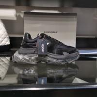 Balenciaga Casual Shoes For Women #759321
