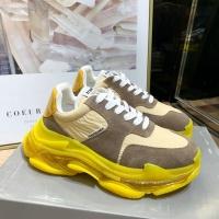 Balenciaga Casual Shoes For Women #759325