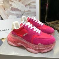 Balenciaga Casual Shoes For Women #759339