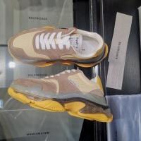 Balenciaga Casual Shoes For Women #759348