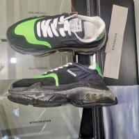Balenciaga Casual Shoes For Women #759349