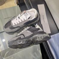 Balenciaga Casual Shoes For Women #759353