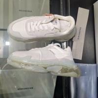 Balenciaga Casual Shoes For Women #759354