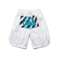 Off-White Pants Shorts For Men #759363