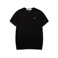 Play T-Shirts Short Sleeved O-Neck For Men #759407