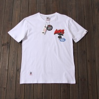 Aape T-Shirts Short Sleeved O-Neck For Women #759512