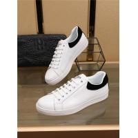 Prada Casual Shoes For Men #759530