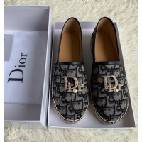 Christian Dior Casual Shoes For Women #759531