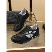 Armani Casual Shoes For Men #759545
