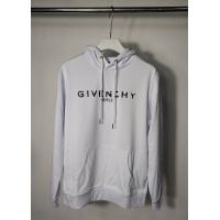 Givenchy Hoodies Long Sleeved Hat For Men #759706
