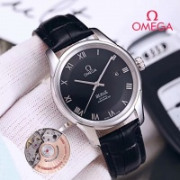 OMEGA AAA Quality Watches For Men #759862