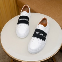 Givenchy Casual Shoes For Men #759959