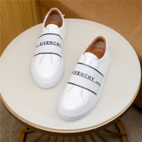 Givenchy Casual Shoes For Men #759960