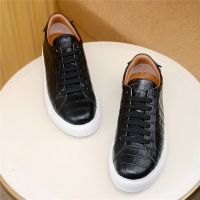 Givenchy Casual Shoes For Men #759961