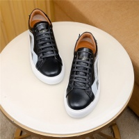 Givenchy Casual Shoes For Men #759962