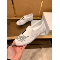 Dsquared2 Shoes For Men #759994