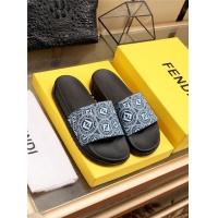 Fendi Slippers For Men #760084