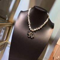 Christian Dior Necklace #760237