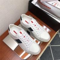 Prada Casual Shoes For Men #760299