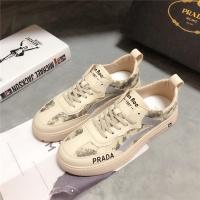 Prada Casual Shoes For Men #760303