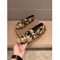Versace Casual Shoes For Men #760335