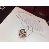 Cartier Necklaces #760368