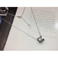 Cartier Necklaces #760369