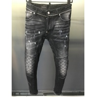 Dsquared Jeans Trousers For Men #760399