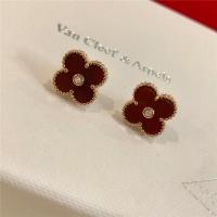 Van Cleef & Arpels Earrings #760446