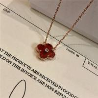 Van Cleef & Arpels Necklaces #760449