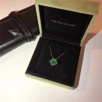 Van Cleef & Arpels Necklaces #760450