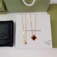 Van Cleef & Arpels Necklaces #760451