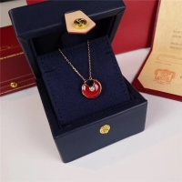 Cartier Necklaces #760501
