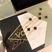Van Cleef & Arpels Necklaces #760511