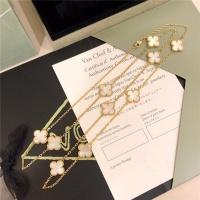 Van Cleef & Arpels Necklaces #760512