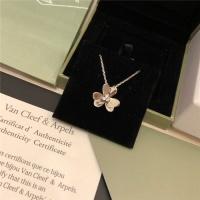 Van Cleef & Arpels Necklaces #760524