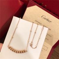 Cartier Necklaces #760534