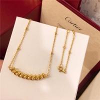 Cartier Necklaces #760535