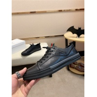 Versace Casual Shoes For Men #760548