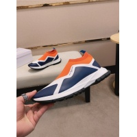 Givenchy Casual Shoes For Men #760552