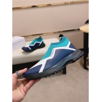 Givenchy Casual Shoes For Men #760553