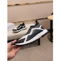 Givenchy Casual Shoes For Men #760554