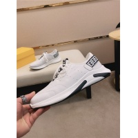 Fendi Casual Shoes For Men #760555