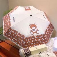 Moschino Umbrellas #760612