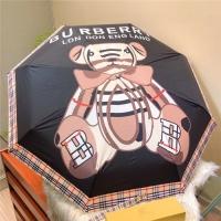 Moschino Umbrellas #760618