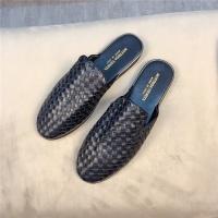 Bottega Veneta BV Slippers For Men #760637