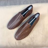 Bottega Veneta BV Casual Shoes For Men #760638