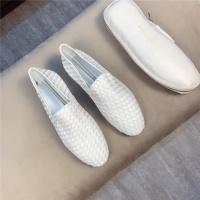 Bottega Veneta BV Casual Shoes For Men #760640