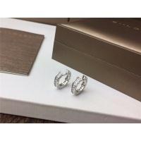 Bvlgari Earrings #760763