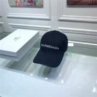 Balenciaga Caps #760789